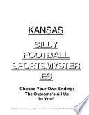 Kansas Silly Football Mystery