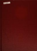 Solar Energy Digest