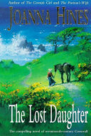 The Lost Daughter To Cornwall On A Quest
