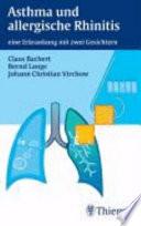 Asthma und allergische Rhinitis