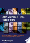 Communicating Projects