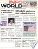 29 Cze 1992