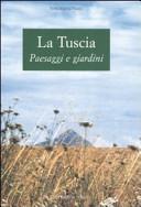 La Tuscia