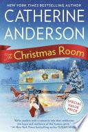 Book The Christmas Room