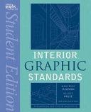 Interior Graphic Standards