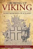 Growing Up Viking