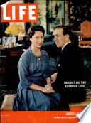 14 mars 1960