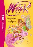Winx Club 49   Les pierres magiques