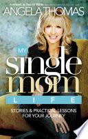 My Single Mom Life Pdf/ePub eBook