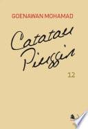 CATATAN PINGGIR 12