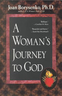 A Woman s Journey to God
