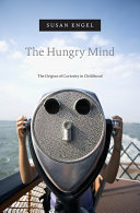 The Hungry Mind Book