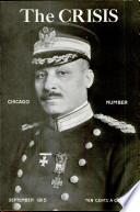 Sep 1915