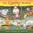 cover img of One Cheeky Monkey