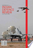 Indian Defence Review Vol 26. 3 O A Diplomatic View Of