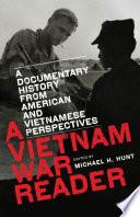 A Vietnam War Reader