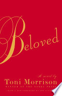 Beloved Book PDF