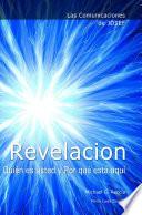 Las Comunicaciones De Josef Revelacion Qui N Es Usted Y Por Qu Est Aqu