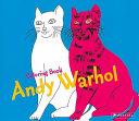 Coloring Book Andy Warhol Book PDF