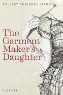 The Garment Maker s Daughter