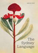 Book The Sydney Language