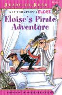 Eloise s Pirate Adventure