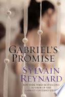 Gabriel s Promise Book PDF