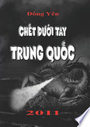 Chet Duoi Tay Trung Quoc