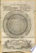 Physikalische Erd-Beschreibung oder Versuch einer natürlichen Historie des Erdbodens