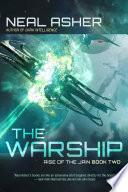 The Warship Book PDF