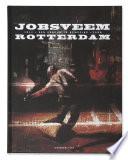 Jobsveem Rotterdam