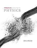 Principles   Practice of Physics