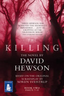 The Killing On The Original Screenplay By S?ren Sveistrup From