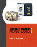 Electric Motors And Control Systems