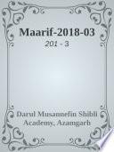Maarif 2018 03