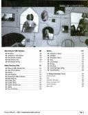 Communication Catalog 2005