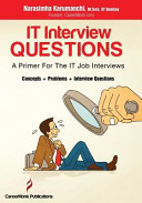IT Interview Questions