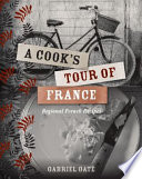 A Cook s Tour of France