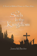 Of Such Is the Kingdom Book