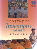 Inventions and Trade