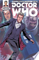 Doctor Who  The Twelfth Doctor  3 3