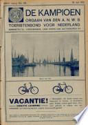 Jul 19, 1912