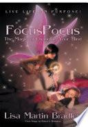 Focuspocus