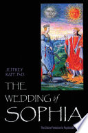 The Wedding Of Sophia