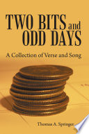 Two Bits and Odd Days