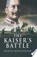 The Kaiser s Battle