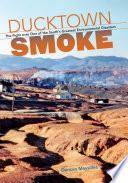 Ducktown Smoke