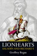 Lionhearts Pdf/ePub eBook