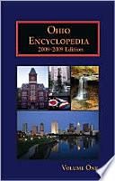 Ohio Encyclopedia