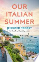 Our Italian Summer Book PDF